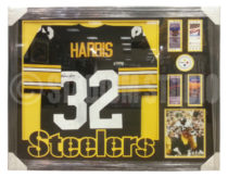 Harris, Franco_Steelers Jersey