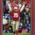 Montana, Joe Framed Jersey_49ers_Photo
