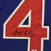 Arrieta, Jake Framed Cubs Jersey_Number
