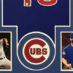 Arrieta, Jake Framed Cubs Jersey_Photos