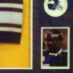 Doleman, Chris Framed Vikings Jersey_Photos