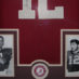 Namath Alabama Jersey Finished_Photos