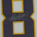 Peterson, Adrian Jersey_White_Number