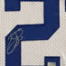 Triplets Jersey2_Smith Number