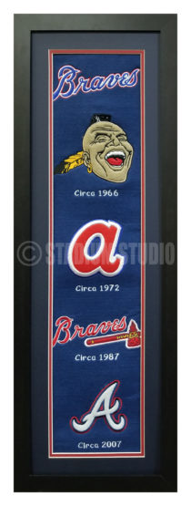Atlanta Braves_Watermarked
