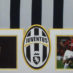 Chiellini Framed Jersey_Photos