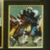Harris and Bleier Double Jersey_Photo2