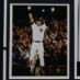 Jeter, Derek Framed Jersey_Photo