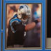 Newton, Cam Framed Jersey_Photo