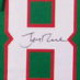 Rice, Jerry Framed Jersey_Number
