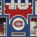 Lafleur, Guy Framed Jersey_Photos