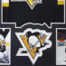 Lemieux, Mario Framed Jersey_Penguins_Photos