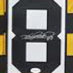 Miller, Heath Framed Jersey_Number