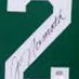 Namath, Joe Framed Jersey_Jets2_Number