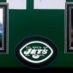 Namath, Joe Framed Jersey_Jets2_Photos