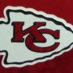 Charles, Jamaal Framed Chiefs Jersey_Logo