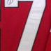 Crosby, Sidney Framed Canada Jersey_Number