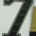 Crosby, Sidney Jersey_White_Number