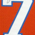 Elway Orange Jersey_Finished_Number