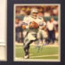 Aikman, Troy Framed Cowboys Jersey_Photos