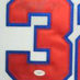 Griffin, Blake Framed Clippers Jersey_Number
