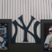 Jeter, Derek Framed Yankees Jersey2_Photos