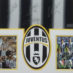 Juventus Team Signed Jersey_Photos