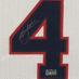 Laettner, Christian Framed USA Jersey_Number