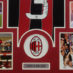 Maldini Framed Jersey_Photos