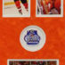 Propp, Brian Framed Flyers Jersey_Photos