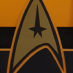 Shatner, William Star Trek Jersey2_Logo