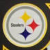 Steelers Double_Logo